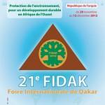 fidak2012