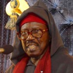 serigne-cheikh