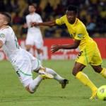 Togo-Algerie3