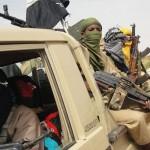 islamistes-dans-le-nord-du-mali-en-aout-2012