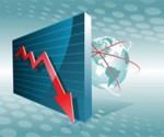 crise-economique