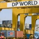 Dubai-Port-Word-1bb26340