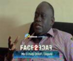 elhadji-diouf-face2face