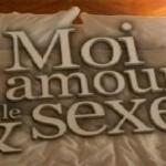 Moi-lamour-et-le-sexe