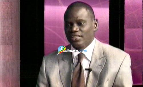 abdourahmane-diouf-opinion
