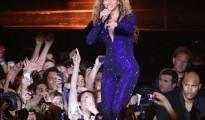 Beyonce-un-fan-audacieux