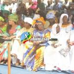Photos Pape Ibrahima Diagne Grand Serigne femmes