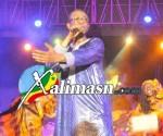 youssou sur scene header