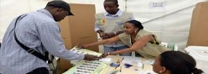 Election_mali-header