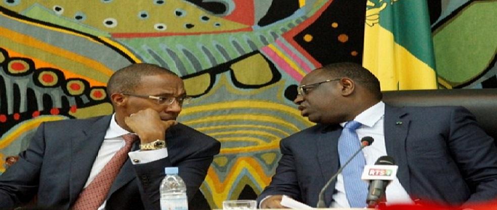 Macky-abdoul-Mbaye-parle-625x400