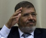 article_morsi