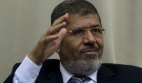 article_morsi