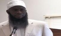 imam-ndiaye-418x215