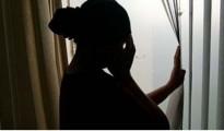 selon-des-associations-les-viols-correctifs1