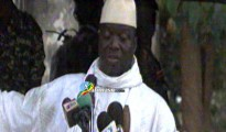 yaya-jammeh