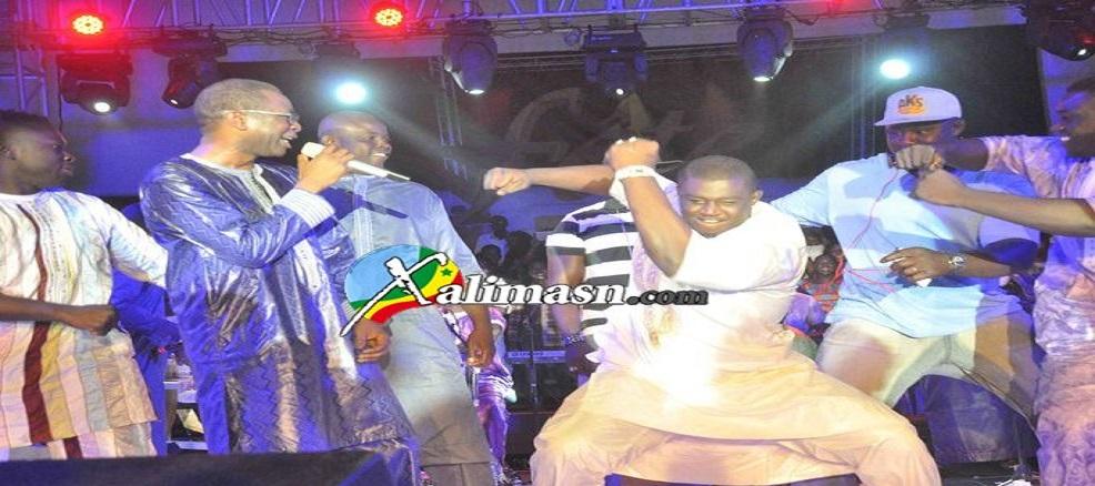 youssou-avec-balla-gaye-2-et-sathies