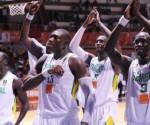 afrobasket2013_sn-rwanda