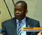 alioune-sarr-ministre-du-commerce