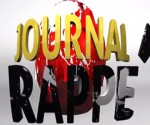 journal-rappe-header