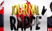 journal-rappe-header