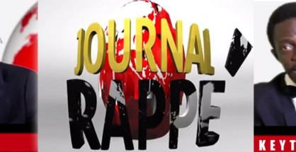 journalrappe-header