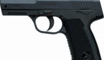pistolet_co2_gamo_px_107_432