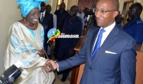 passion_service_pm_mimi_toure_abdoul_mbaye