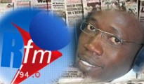 rfm-rp-mouhamed-ndiaye