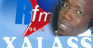 xalass-mouhamed-ndiaye-rfm