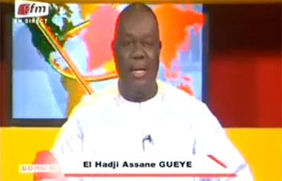 assane-gueye-tfm