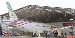 senegal-airlines43