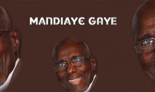 mandiaye-gaye-head