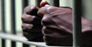 detenu-prison