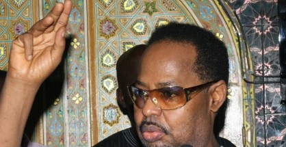khalifa niasse header