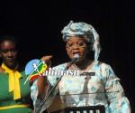 Aida-mbodji-lance-son-mouvement-au-grand-theatre