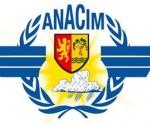 anacim-senegal