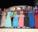 candidates-miss-senegal-2014