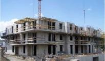construction-plainte-dscos
