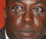 me-mbaye-jacques-ndiaye