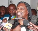 Declaration de Serigne Modou KARA Mbacke 0