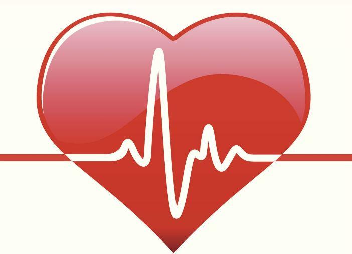 donocoeur-les-maladies-cardiovasculaires-concernent-tous-les-ages