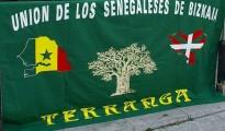 drapeau association espagne