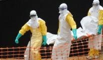 ebola-evacue-le-1er-avril-a-guekedou-en-guinee-par-une-equipe-de-med