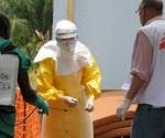 ebolamedecins