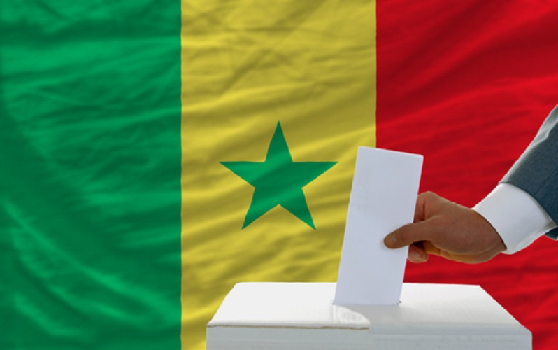 election-senegal