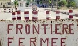 frontiere-fermee