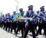 gendarmes-defile-4-avril-2014