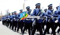 gendarmes-defile-4-avril-2014