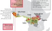 le-virus-de-la-fievre-ebola-apparu_fa564aed607d9df8b7f076008afb20c5