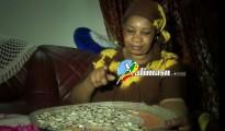 selbe-ndome-header